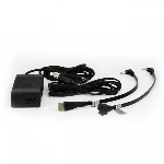 CPAP: Resmed Airmini and Dreamstation Go cable and charging adapter kit for Pilot-24