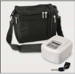 CPAP: Travel Bag