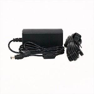 HDM Accessories : # 005755 Z1 Power Supply with cord-/catalog/accessories/HDM/005775-02
