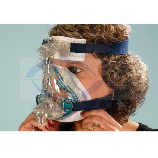 CPAP-Clinic Accessories : # K7-NS RemZzzs Padded Liners for Nasal Mask , Small, 30 Days Supply-/catalog/accessories/RemZzz-F-04