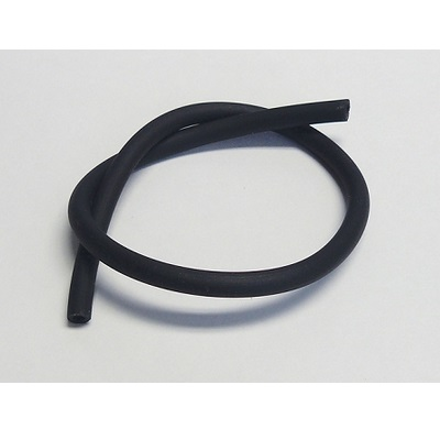 BetterRestSolutions Accessories : # PN1104 SoClean 2 Injection Hose-/catalog/accessories/SoClean_2/PN1104-01