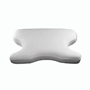 CPAP-Clinic Accessories : # 689764 Best in Rest Memory Foam CPAP Pillow with Cooling Gel