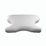 CPAP: Best in Rest Memory Foam CPAP Pillow with Cooling Gel