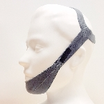 CPAP: Best in Rest Chin Restraint, Chin Strap