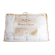CPAP: Down Pillow by Best In Rest