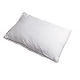 CPAP-Clinic Accessories : # 461234 Down Pillow by Best In Rest