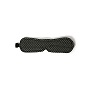 CPAP-Clinic Other : # BR-EYE ANTI-FATIGUE EYE MASK LUXURY MEMORY FOAM