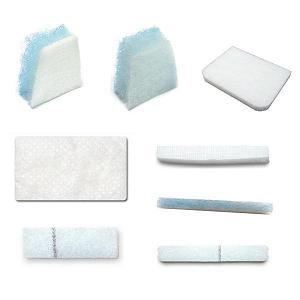 CPAP-Clinic Accessories : # 09501 Disposable CPAP Filters  1 Year Supply