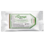 CPAP: PREempt  Ready to Use  Wipes Soft Pack