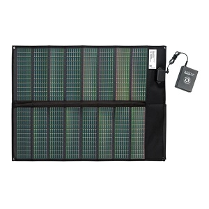KEGO Accessories : # 503056 Transcend Solar Panel Charger