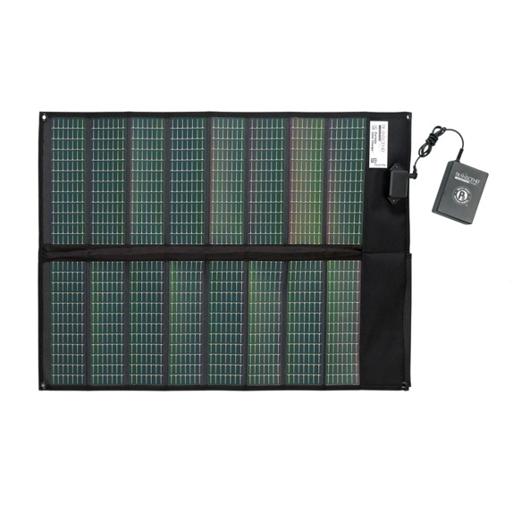 KEGO Accessories : # 503056 Transcend Solar Panel Charger-/catalog/accessories/kego/503056-01