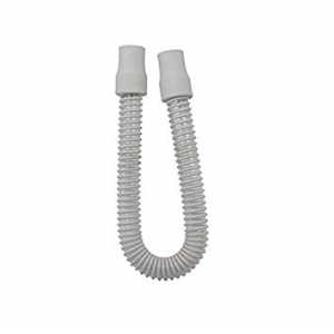 KEGO Accessories : # 5501 CPAP Tubing Grey, CPAPology  , 22mm, 10 inch