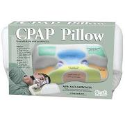 CPAP Comfort Suplies