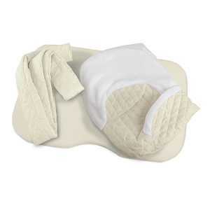 KEGO Accessories : # 900246 Contour CPAP Pillow Accessory Kit