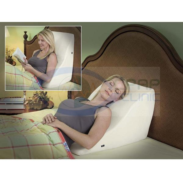 KEGO Accessories : # 900249 Contour Back Wedge Massage Pillow-/catalog/accessories/kego/900249-04
