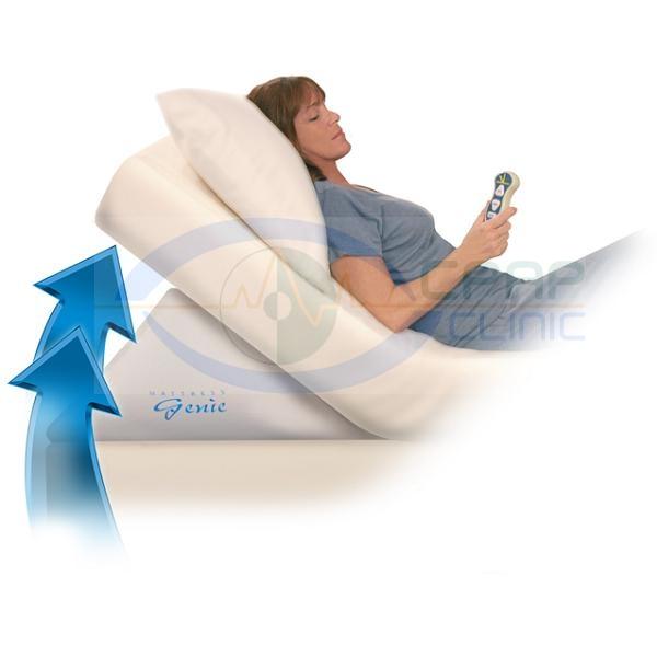Adjustable Beds Sleep Apnea How High To Raise Bed