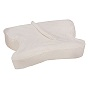 KEGO Accessories : # 900325 Contour CPAPmax Pillow Case