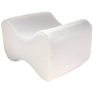 KEGO Accessories : # 900384 Contour Cool Touch Leg Pillow
