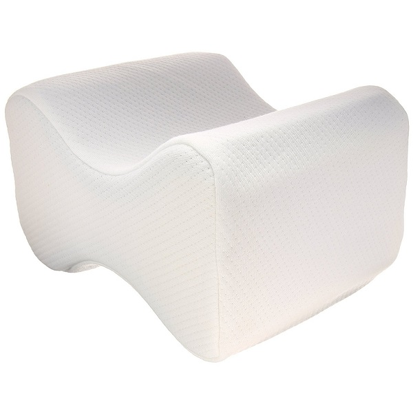 KEGO Accessories : # 900384 Contour Cool Touch Leg Pillow-/catalog/accessories/kego/900384-01