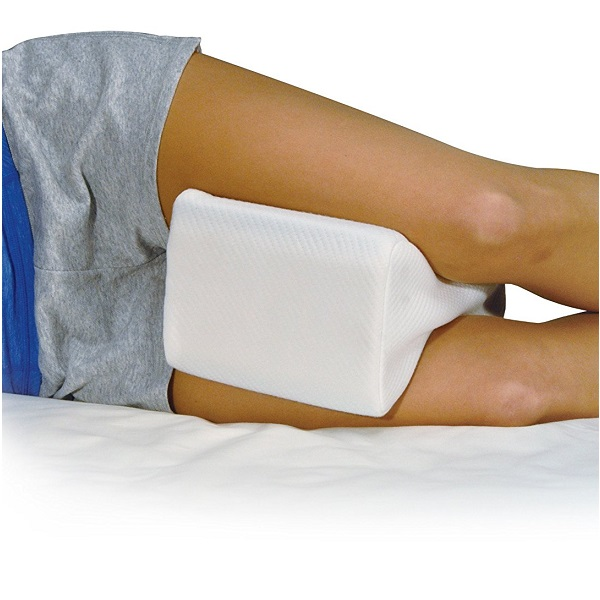 KEGO Accessories : # 900384 Contour Cool Touch Leg Pillow-/catalog/accessories/kego/900384-04