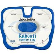 CPAP: Contour Kabooti Seat Support Cushion