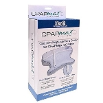 CPAP: Contour CPAPmax 2.0 Replacement Cover