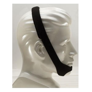 KEGO Accessories : # AC133318 Adam Style Chin Strap , One Size Fits All-/catalog/accessories/kego/AC133318-01