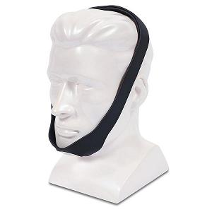 KEGO Accessories : # AG2009 Nasal Aire Chin Strap , One Fits All