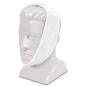 KEGO Accessories : # AG302425 Deluxe II Chin Strap , One Size Fits All