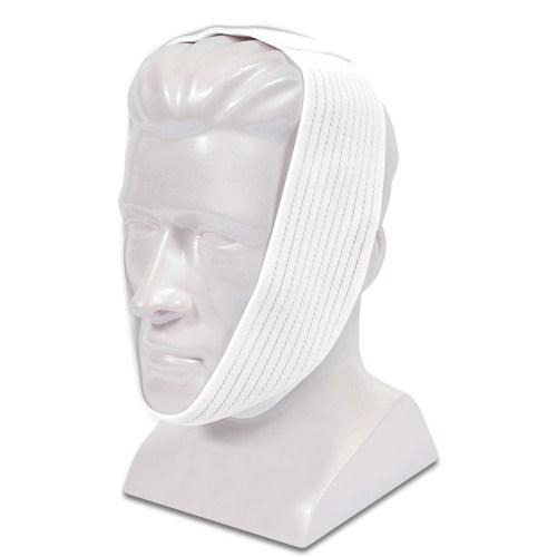 Philips-Respironics Accessories : # 302425 Deluxe Chin Strap , One Fits All-/catalog/accessories/kego/AG302425-02