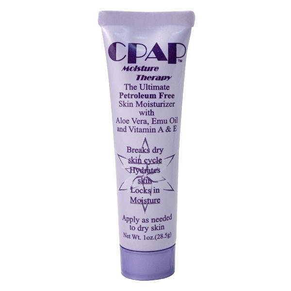 KEGO Accessories : # CP-18ea CPAP Moisture Therapy -/catalog/accessories/kego/Cpaptherapy-01