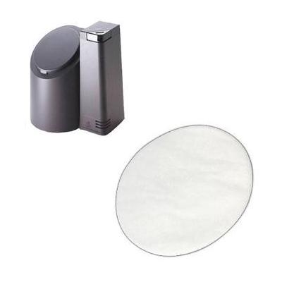 KEGO Accessories : # F144P REMstar and REMstar Choice Series Ultra-Fine Filters , 6/ Pkg-/catalog/accessories/kego/F144P-02