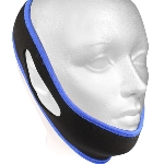 CPAP: CPAPology Morpheus CLASSIC chinstrap Chinstrap