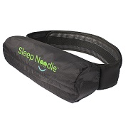 CPAP: CPAPology Sleep Noodle Positional Sleep Aid