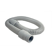 CPAP: Universal Tubing for Non-Integrated Humidifier