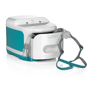 Cleaning and Disinfecting CPAP machines