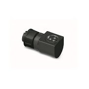 CPAP: Power Station II PSU Adaptor