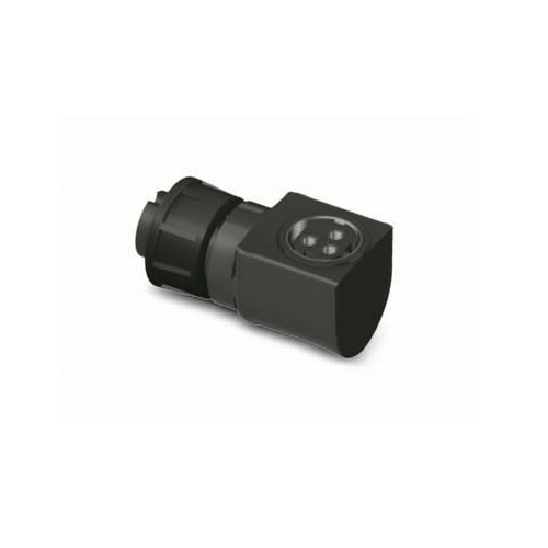 ResMed Accessories : # 24946 Power Station II PSU Adaptor , 1/ Pkg-/catalog/accessories/resmed/24946-01