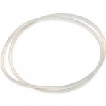 CPAP: S8 H4i™  Tube Plate Seal