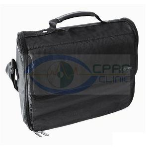 ResMed Accessories : # 36860 S9 Travel Bag/Carrying Case , Black