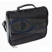 CPAP: S9 Travel Bag/Carrying Case