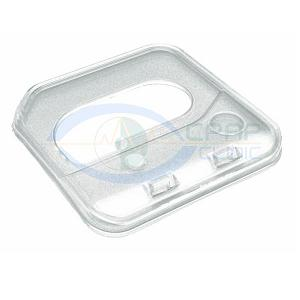 ResMed Accessories : # 36892 S9 H5i Flip Lid Seal