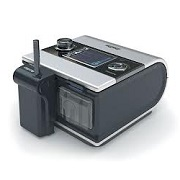 CPAP: S9 Wireless Module
