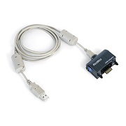 CPAP: S9 USB Adapter