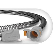 CPAP: S9 ClimateLine™ Tubing, Heated Hose