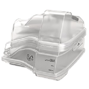 ResMed Replacement Parts : # 37479 AirSense 10 HumidAir Water Tub , Cleanable-/catalog/accessories/resmed/37300-01