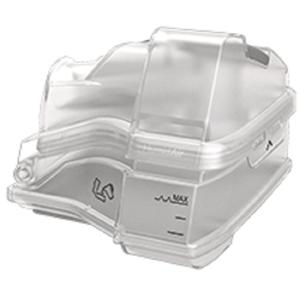 Resmed Accessories 37299 Airsense 10 Humidair Water