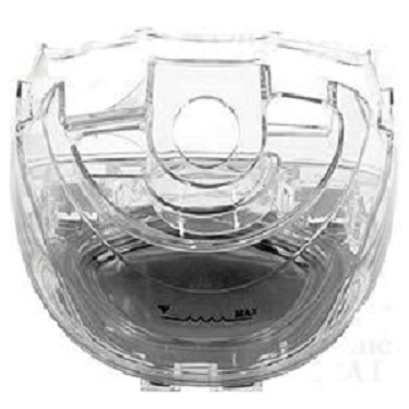 ResMed Accessories : # 26952 S8 H4i Water Chamber , Standard-/catalog/accessories/resmed/RM-26958-01