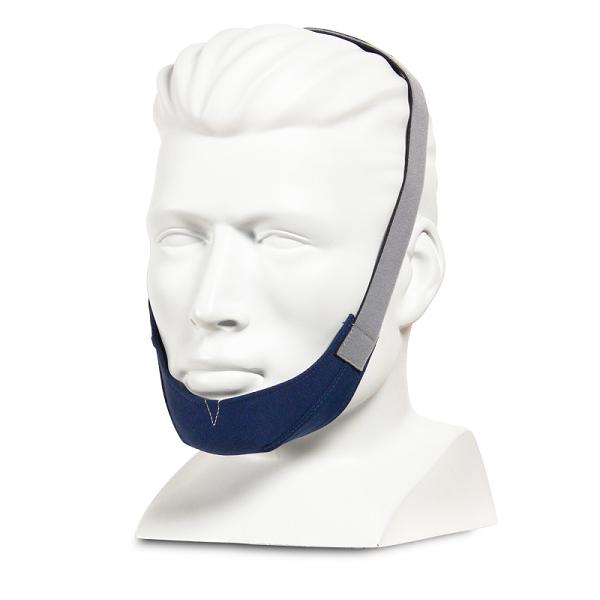 ResMed Accessories : # 16015 Universal Chin Restraint, Chin Strap , One Fits All-/catalog/accessories/resmed/chin-strap-01