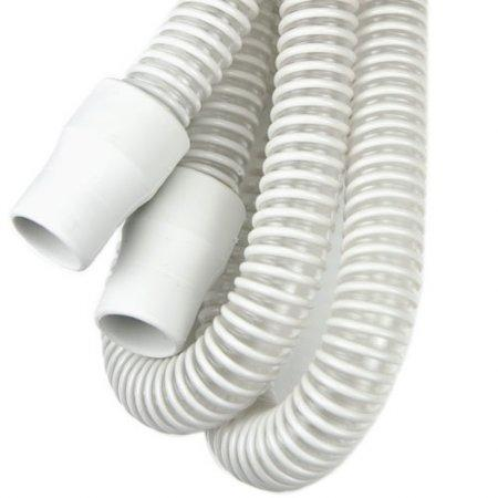 Philips-Respironics Accessories : # 1032907 Performance Tubing , (6ft/ 1.83m)-/catalog/accessories/respironics/1032907-02